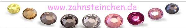 Logo von Zahnsteinchen